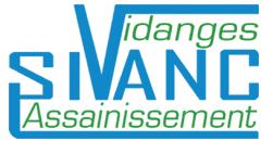 Logo Sivanc