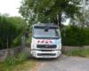 Camion Vidange